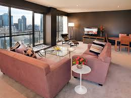 2 bedroom hotels melbourne cbd. 2 bedroom serviced apartments melbourne city memsaheb net hotels cbd e