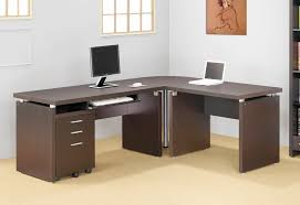 l shaped desk for home office. delighful shaped amazing office l shaped desk home unique shape desks  with and for e