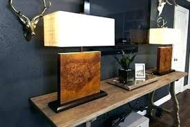 contemporary mens office decor. Modren Office Executive Office Decorating Ideas  You Can Download All Images And Photos  For Free Please Contribute With Us To Share This Post Your Social Media Or  Inside Contemporary Mens Office Decor T