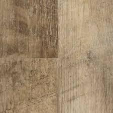 luxury vinyl plank dockside sand adura lvp dockside sand