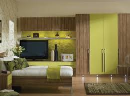 modern fitted bedroom furniture. Fitted Modern Bedroom Furniture H