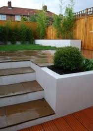 Small Picture The 25 best Garden steps ideas on Pinterest Sleeper steps