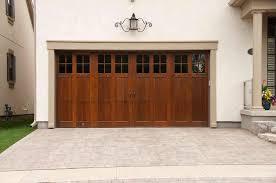 garage door refacingGarage Door Resurface  Gel Stained Garage Doors