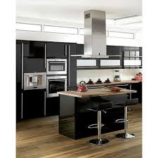 Small Picture Kitchen Wall Units Modern Kitchen Wall Unit Manufacturer from