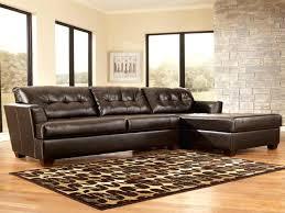ashley furniture leather sectional sas sa sas ashley furniture sectional sofa reviews