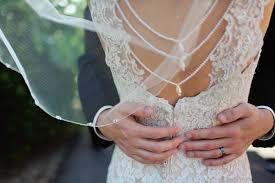 photographe mariage ile de ré