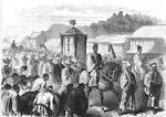 Meiji Period Military