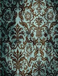 victorian wallpaper.  Victorian Vintage Blue Victorian Wallpaper Love It In A Small Amount To Wallpaper O