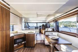 Superyacht Mieten Absolute 52 Fly Yacht Charter Ibiza Amoyachts