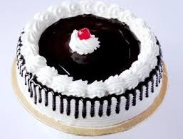 Karachi Gifts Bakery Cakes To Karachi Pakistan Send Cakes