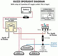 driving light wiring diagram driving image wiring wiring diagram for hid driving lights jodebal com on driving light wiring diagram