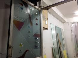 World Glass Design Design World Ganjipura Glass Work In Jabalpur Justdial