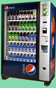 Vending Machine Kills Per Year Beauteous Vending Machines Kill 48 People Per Year Random Facts ← FACTSlides