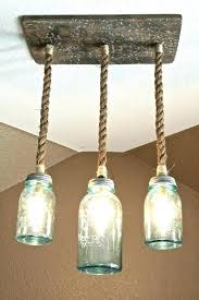 making lights out of mason jars homemade pendant lights s making pendant lights out of old mason jars diy outdoor lighting mason jars