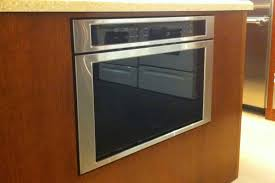 thermador microwave mbes. trendy the best microwave drawers ratings reviews with thermador oven reviews. mbes