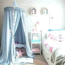 canopy bed for kids – apartmaniaura.me