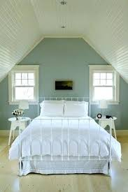 soft teal bedroom paint. Teal Bedroom Lamps Ideas For Monochromatic Color Scheme In Soft Kids Room Teen Paint
