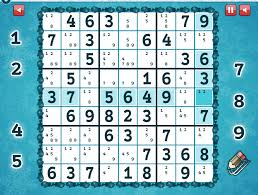 Sudoku Puzzel Solver Techniques To Solve This Sudoku Puzzle Puzzling Stack Exchange