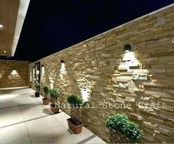 natural stone wall tile outdoor stone wall tile image result for exterior tiles slate outdoor stone