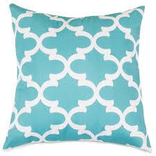 extra large throw pillows. Contemporary Pillows Large Throw Pillow Burnt Orange Chevron Zig Zag Wallpaper On Extra Large Throw Pillows E