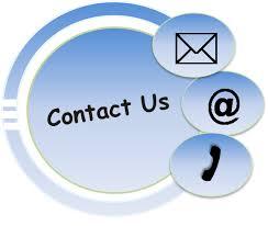 Contact Us   Carlock Public Library