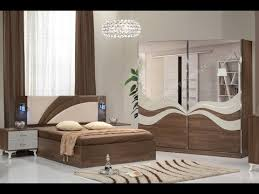 New 40 Beds And Cupboards Designs Catalogue For Bedroom Furniture Classy Interior Design Of Bedroom Furniture