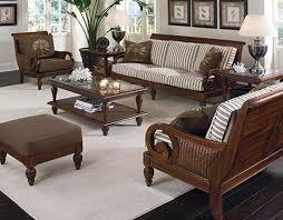 indoor wicker furniture. Perfect Wicker Aruba Wicker Bedroom By Seawinds We Offer Beautiful Indoor And Outdoor Rattan  Sofas For Indoor Furniture