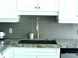 grey backsplash tile dark grey grey dark gray tiles grey tile backsplash images