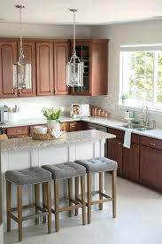 kitchen pendant lighting but if you are thinking about adding some new pendant lights over a kitchen pendant lighting