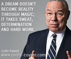 Quotes Colin Powell New Book. QuotesGram via Relatably.com