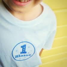 Kindergarten Abschied Geschenkideen Für Erzieher Und Kinder Erste