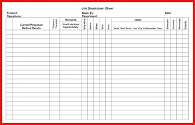 Workout Sheets Pdf Workoutwaper Co