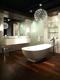 chandelier over bathtub chandeliers over bathtubs modern chandelier bathtub google search bubble chandelier over bathtub