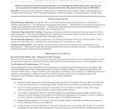 General Labourer Resume Cover Letter Free Templates Objective