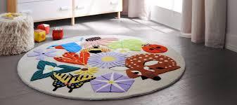 5x7 nursery rug round rug baby room multicolor kids rug whale rug nursery