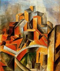 pablo picasso cubism paintings gallery pablo picasso famous cubism paintings free