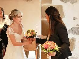 Wedding Planner 26 Truths Bellezarebel Travel Event Styling Wedding Planner Jobs