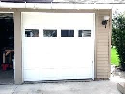 1 3 hp garage door opener garage door opener manual chamberlain access master garage door opener