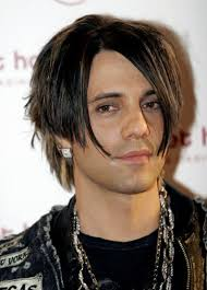 criss-angel; criss-angel - criss-angel