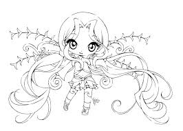 Cute Princess Coloring Pages The First Princess Coloring Pages The