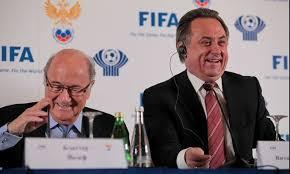 Картинки по запросу деньги на чемпионат мира по футболу в россии картинки