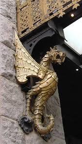 9 Best <b>fiery Dragon</b> images | Dragon, Dragon art, Fantasy dragon
