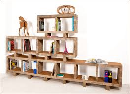 diy cardboard furniture. A4A Design Cardboard Furniture Diy