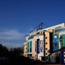 Chelsea vs. West Bromwich Albion, Premier League: Live blog; highlights -  We Ain't Got No History