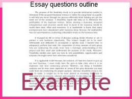 essay questions outline essay help essay questions outline