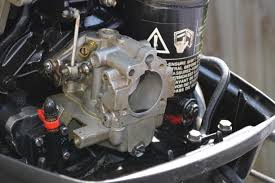 70 hp yamaha 2 stroke wiring diagram wiring library johnson carburetor cleaning 1hp to 40 hp 1989 2005 yamaha 40 hp 2 stroke outboard wiring