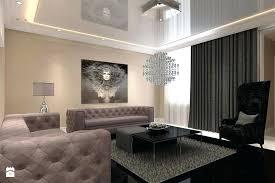 Art Deco Living Room Interesting Art Deco Living Room Ideas Art R Living Room Art Living Room Ideas