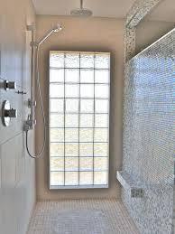 shower shaving pedestal brass shower shaving foot rest shelf chrome