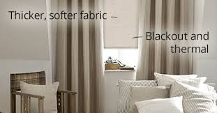 roman blinds bedroom.  Bedroom Sheltered And Cosy A Thermal Luxe Roller Blind  In Roman Blinds Bedroom N