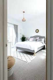 oversized area rugs oversized area rugs inspirational grey carpet bedroom luxury bedroom ideas grey carpet collection